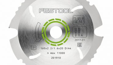 Festool_diamond_sawblade_01.jpg
