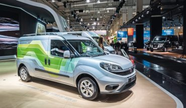Fiat-Doblo-Cargo-Natural-Power.jpg