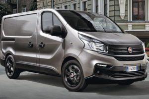 Fiat-Talento-Front.jpg