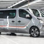 Fiat-Talento-Sportivo-2.jpg