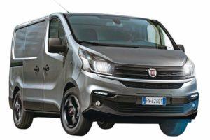 Fiat-Talento_(2).jpg