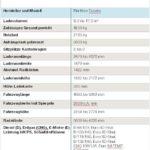 Fiat_New_Ducato_Technische_Daten.jpg