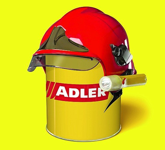 Flammenschutzimpraegnierung_von_Adler.jpg
