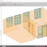 FlexiCAD3D-Screenshot.jpg