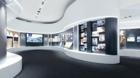 Kaindl-Floorhouse-Ausstellung.jpg