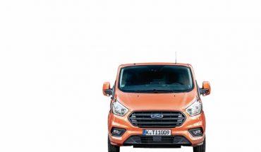 Ford-Transit-Custom-Front.jpg