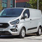 Ford-Transit-Custom-PHEV-Ladesaeule1.jpg