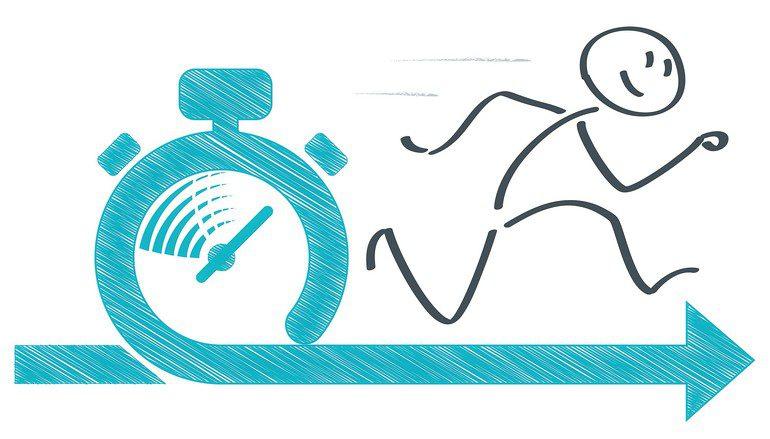 Zeitmanagement;_Termin;_schnell;_Zeit;_Stoppuhr;_Terminplanung;_frist;_frühzeitig,_rechtzeitig;_fristgerecht,_Dringlichkeit;_Abgabetermin;_Deadline;_Zeiteinteilung;_Uhrzeit;_terminplan;_dringend;_Zeitmessung;_Zeitmesser;_sprint;_express;_lieferung;_Schnel