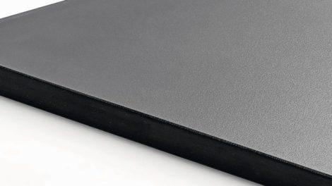 FunderMax-Compact-Resistance.jpg