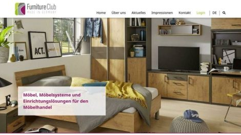 FurnitureClub_neue_Webseite_web.jpg