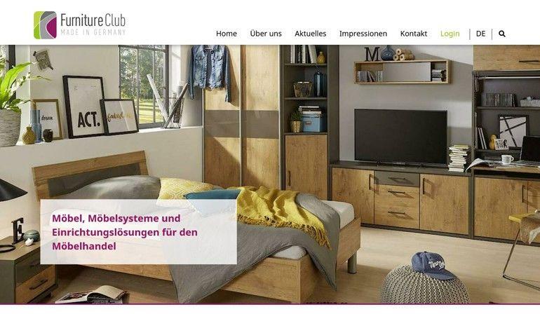 FurnitureClub_neue_Webseite_web.jpg