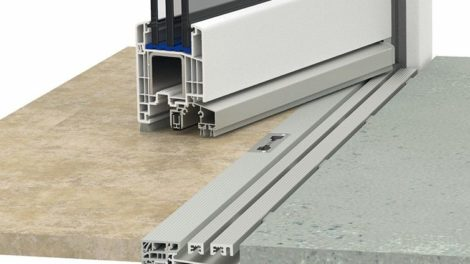 GU-Bodenschwelle-Fenstertuer.jpg