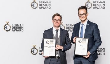 German-Design_Award_HOMAG_2019.jpg