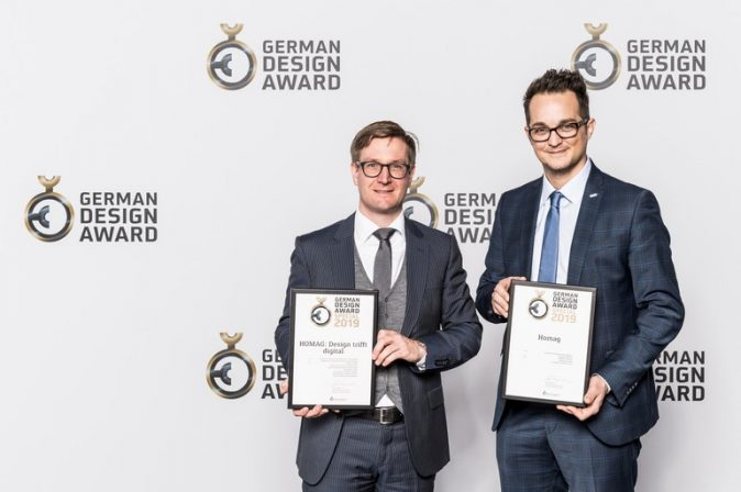 German-Design_Award_HOMAG_2019.jpg