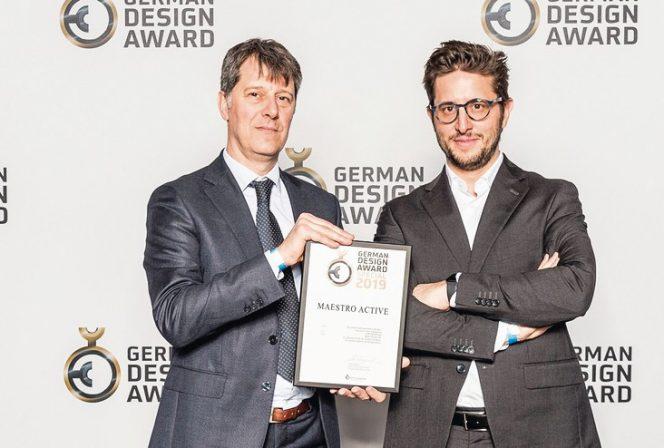 German_Design_Award_1_-_Federico_Ratti.jpg