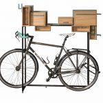 Gesellenstueck-Fahrradschrank-01.jpg