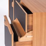 Gesellenstueck-Sideboard-03.jpg