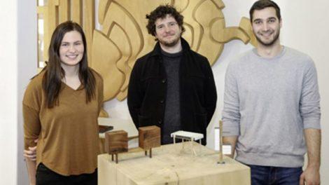 Gestaltungswettbewerb_Ebern_GewinnerInnen_web.jpg