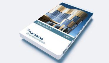 Glas-Handbuch_Flachglas-Markenkreis.jpg