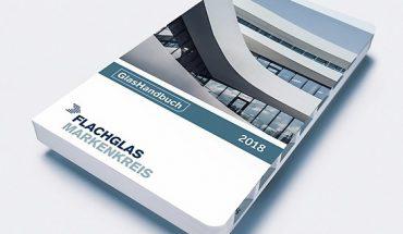 Glashandbuch_Flachglas_Markenkreis.jpg