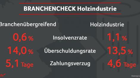 Grafik_Creditsafe_Branchencheck_Holz.png