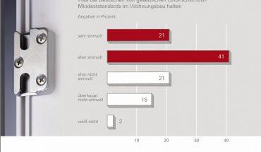 Grafik_Politik_kann_handeln.jpg