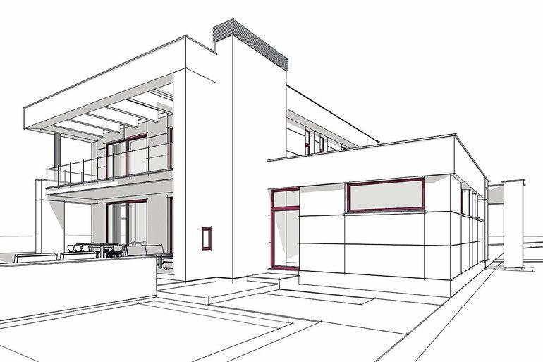 Graphik-Passivhaus-in-Farbe-Schematisch.jpg