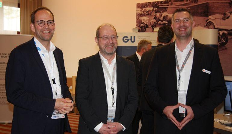 Gretsch-Unitas_Partnertage_Sika_Stuttgart.jpg