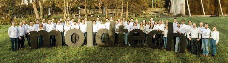 Gruppenbild_Moldtech.jpg