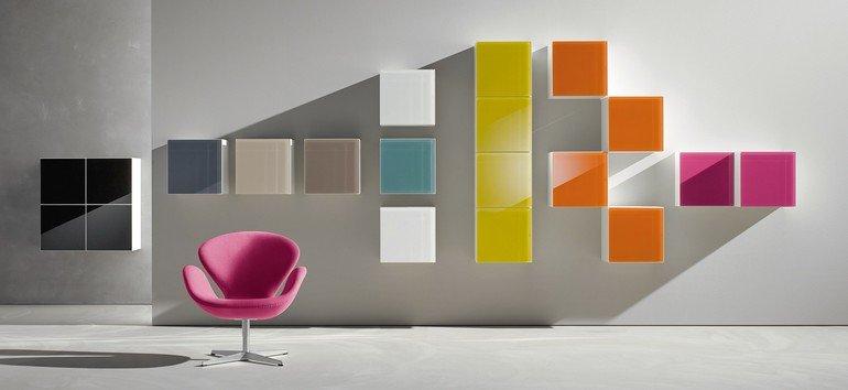 HEWI_Furniture_M_40_installation.jpg