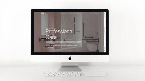 HEWI_Website.jpg