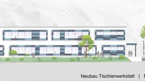 HFS_Tischlerwerkstatt_Nord-Ost-Ansicht_web.jpg