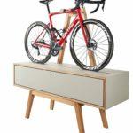 Das-Möbel-verortet-das Fahrrad-im-Flur.jpg