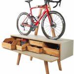 Fahrradmöbel-mit-Schubladen-für-Bikerbedarf.jpg