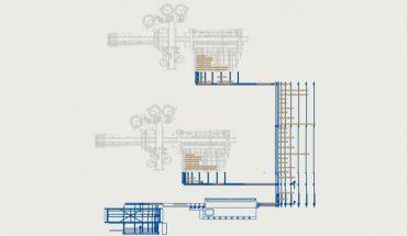 HOMAG-Window-Production-Concept_1.jpg