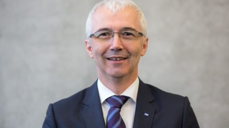 HOMAG_Dr_Daniel_Schmitt_Vorstand_web.jpg
