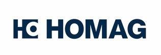 HOMAG_Logo_4C.jpg
