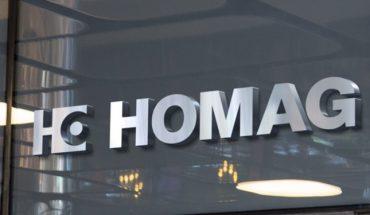HOMAG_Logo_Gebaeude_(2).jpg