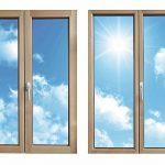HOMAG_Window_smaller_frame_comparison.jpg