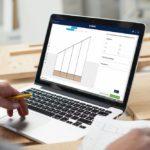 Digitales Werkstattkonzept: Einfaches Konstruieren mit CabinetCreator – ganz ohne Softwareinstallation