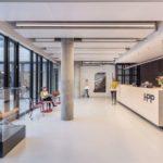 HPP_Architekten_Foyer.jpg