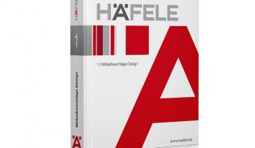 Haefele-Katalog-Design.jpg