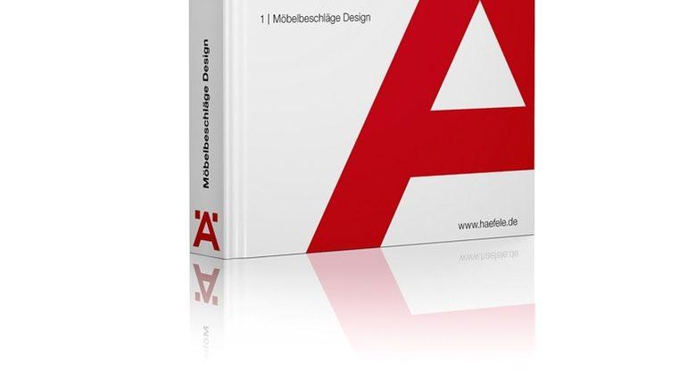 Haefele-Katalog-Design_2018.jpg