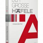 Haefele-Katalog-Design_frei.jpg