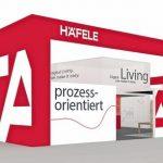 Haefele_Interzum_Aufm_Stand.jpg