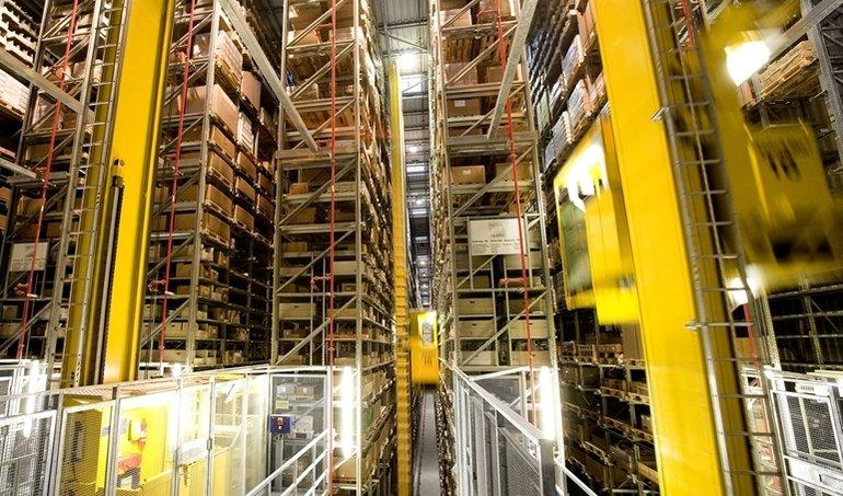Haefele_beschlaege_Logistik.jpg
