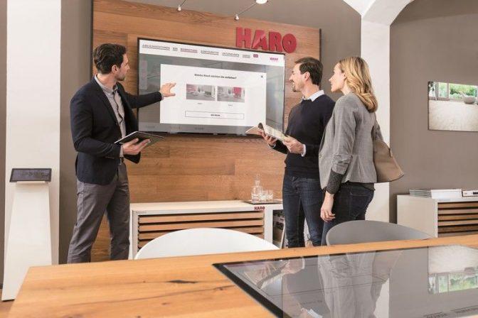 Haro-SalesFolder-Zusatz.jpg