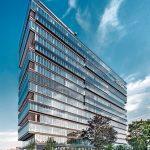 Hauptsitz-LOreal-Duesseldorf.jpg