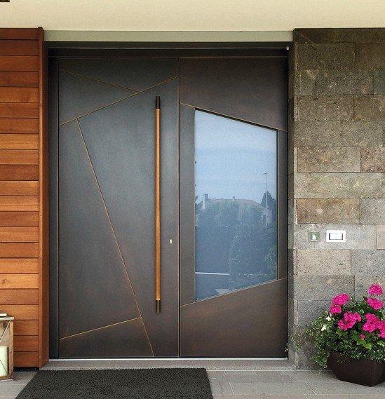 Haustuere-Rubner-Tueren-messe-FensterbauFrontale.jpg