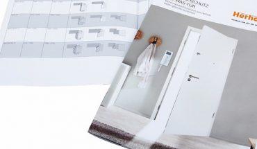 Herholz-Tueren-katalog-WAS.jpg